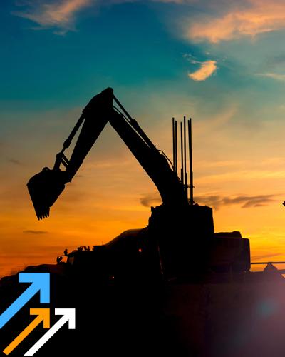 COLOMBIA INVESTMENT SUMMIT 2020- infraestructura