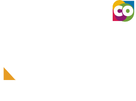 LOGO COLOMBIA INVESTMENT SUMMIT 2021