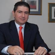 COLOMBIA INVESTMENT SUMMIT 2019 - Juan Carlos Giraldo