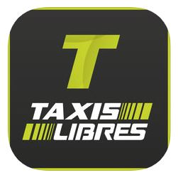 COLOMBIA INVESTMENT SUMMIT 2019 - Bogotá taxis libres